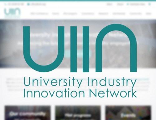 Meet The Partners – UIIN